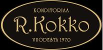 Konditoria R. Kokko