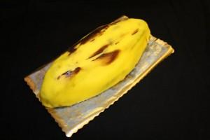 Banaanikakku